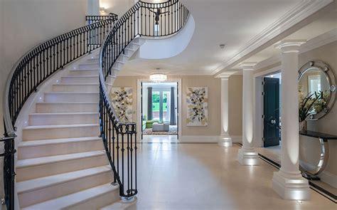remodeling designs creating the interior design for entrance