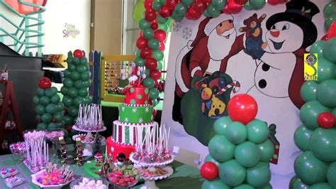 imagenes adorns navidad en miniatura cumplea 241 os navidad en pekepolis
