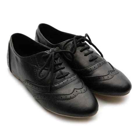 womens black oxford shoes womens low heel dress shoes dresses