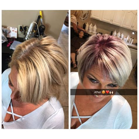 hair and makeup knoxville tn 217 best styles and color by brittany images on pinterest