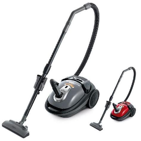 Vacuum Cleaner Hitachi Cv 100 hitachi vacuum cleaner cv ba20v price in bangladesh hitachi vacuum cleaner cv ba20v cv ba20v