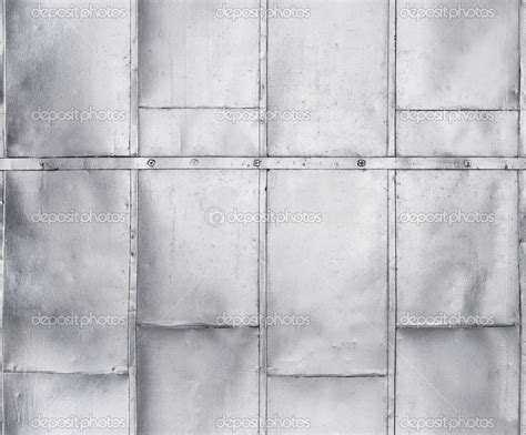 lada a pannello solare metal wall panel corrugated steel panels exterior metal