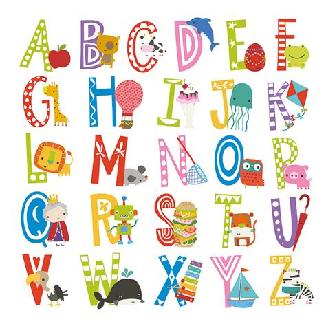 pictures for alphabet book my awesome alphabet book and canvas make believe ideas uk