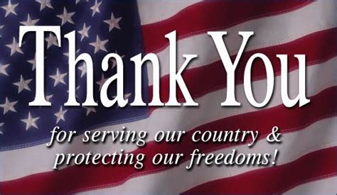 your service celebrating veterans service on july 4th thank you for your service veterans info site