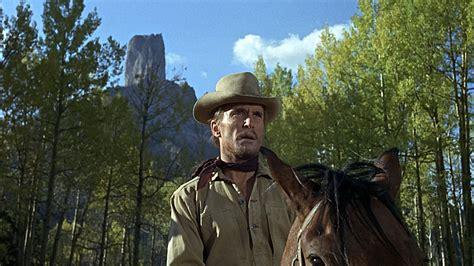 cowboy film baddies 9 worst baddies from john wayne westerns 183 mostly westerns