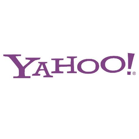 mail yahoo yahoo mail and yahoo messenger available for android