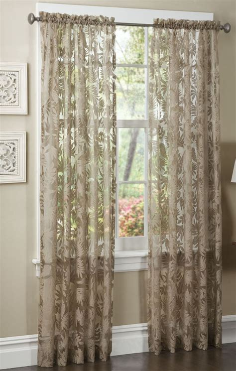 wayfair curtains 17 best images about my home on pinterest window