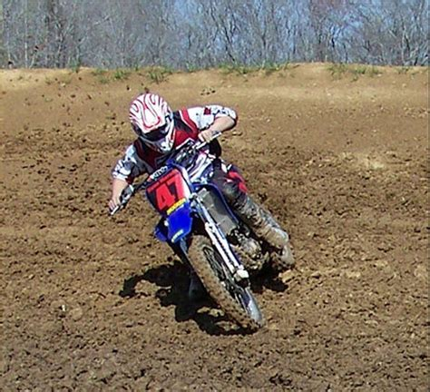 motocross races near me motocross frog capital mx lafayette louisiana usa