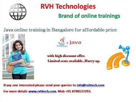 online tutorial on java full download salesforce online training in bangalore