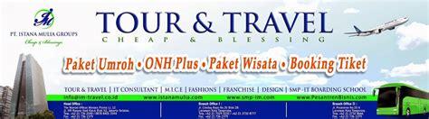 Paket Lengkap Plus By Rabbit info lengkap paket tour murah