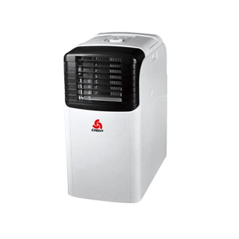 Ac Portable Best best affordable portable air conditioner air conditioner