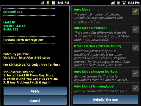 download lucky patcher no root full version lucky patcher apk latest version for andr no root