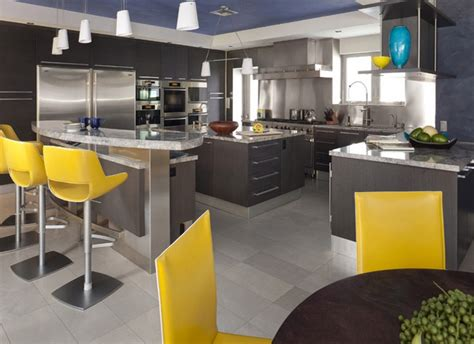 10 gbl custom home design inc gray and navy living 35 gray kitchen counters you can t say no to with pictures