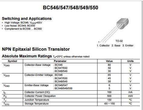 a1013y transistor datasheet c1815 transistor cross reference 28 images transistor c1815y 28 images c1815 datasheet pdf
