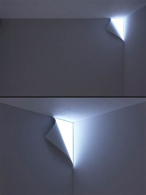 cool wall lights 38 creative wall l designs that inspire digsdigs