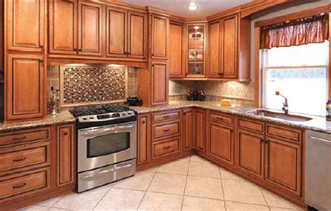 hickory kitchen cabinets wholesale in huron ohio ask