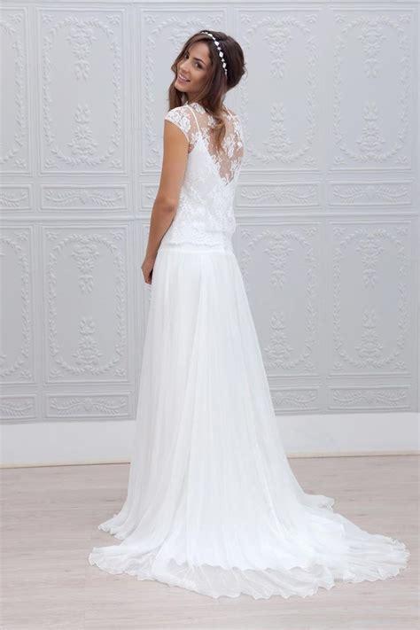 Créatrice Robe De Mariée Arras - robes de mari 233 e boh 232 me 2017