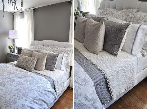 ballard designs bedding 17 best images about for the home on cleanses bookcase bed and boy beds