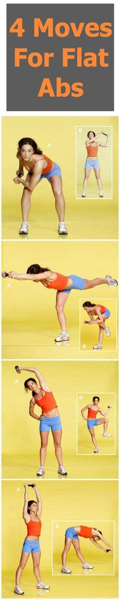 zumba steps for flat tummy 1000 images about the best ab and core workouts on
