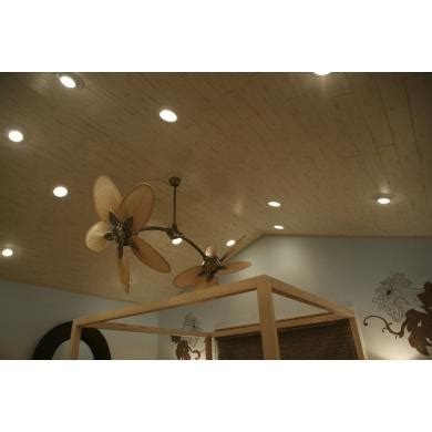 fanimation caruso ceiling fan fanimation fans fp7000 caruso ceiling fan motor only