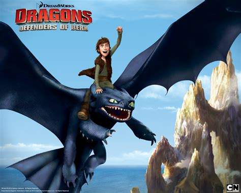 Dragons Defenders Of Berk dragons defenders of berk wallpaper 20042834 1280x1024 desktop page various