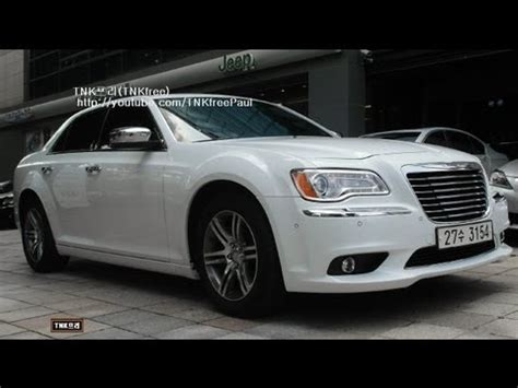 Chrysler 300c Problems by 2012 Chrysler 300c Problems Manuals And Repair