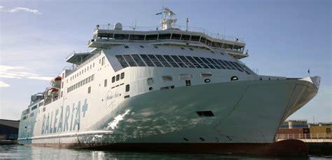ferry civitavecchia porto vecchio marseille porto vecchio travers 233 e ferry pas cher 2016
