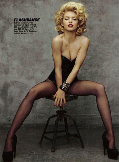themes photos hot annalynne mccord s photo shoot for cosmopolitan 8 pics
