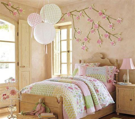 japanese themed room 17 best ideas about japanese bedroom decor on wall paintings japanese inspired