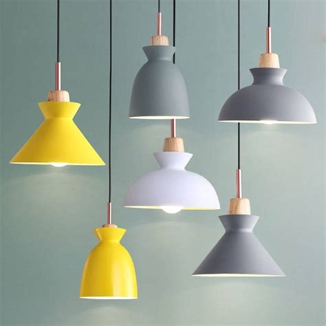 Cheap Pendant Lighting 8 Collection Of Inexpensive Pendant Lights