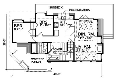 draw house floor plan 2d drawing gallery floor plans house plans luxamcc