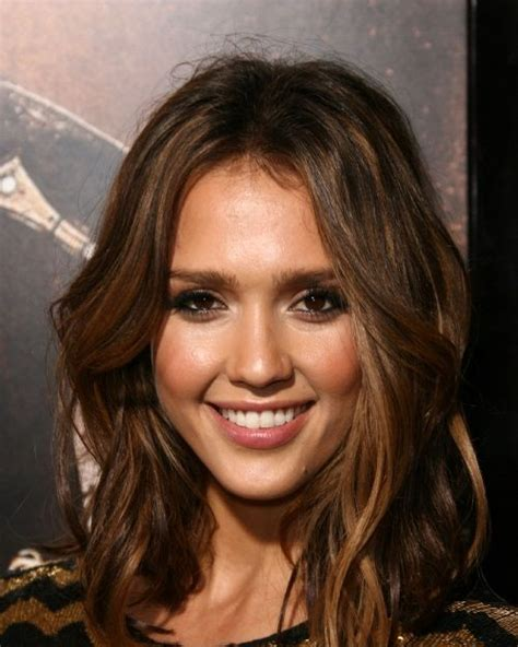toffee color 17 best ideas about caramel hair highlights on