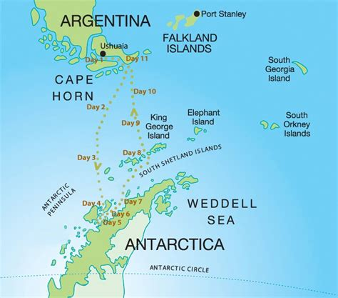 cape horn is not a gift the circumnavigation of south america books the islands around cape horn volvoab
