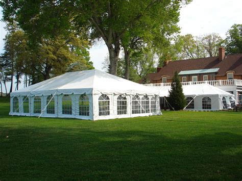 Event Awnings by Tent Accessories Encore Rentals Tent Rentals