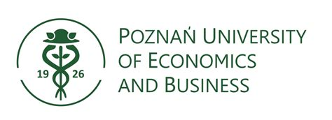 How To Get Into School Of Economics For Mba by Changed Name Into Poznań Of