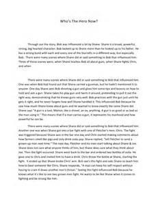 Essay On Eid Festival In by Essay Writing Eid Fitr Iwiwatches Essay Writing Eid Adha