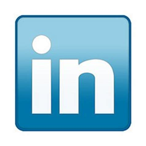 Export Linkedin Resume by Export Linkedin Profile To Pdf Resume