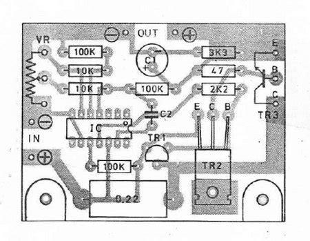 Pcb 0 15v 3a Power Supply Saturn S 027 variable output voltage 0 30v 2 5a dc regulator 187 diagramstrip