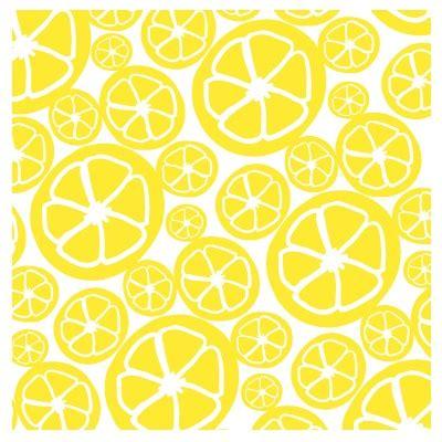 cute lemon pattern lemon pattern agrumes pinterest patterns and lemon
