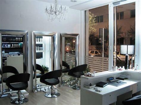 arredi parrucchieri pi 249 di 25 fantastiche idee su arredamento per salone di