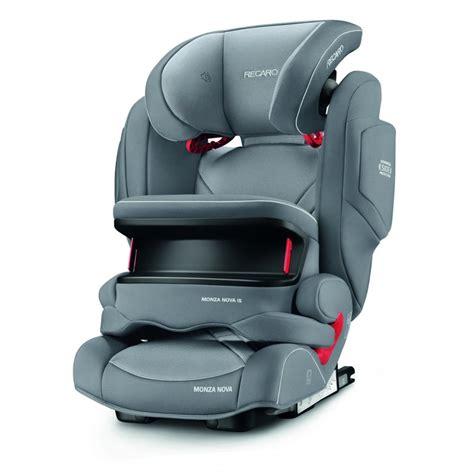 recaro monza baby seat buy recaro monza is car seat buggybaby baby car seats