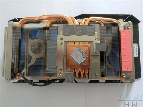 His Rx 580 Iceq X Oc 8gb 1 rx 580 8g reviews his iceq x 178 turbo sapphire nitro