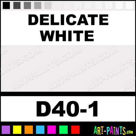 delicate white interior exterior enamel paints d40 1 delicate white paint delicate white
