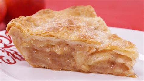 apple pie recipe from scratch how to make apple