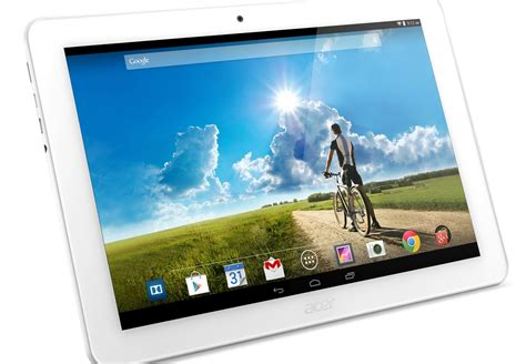 Tablet 10 Inch what is the best 10 inch tablet tablet vote