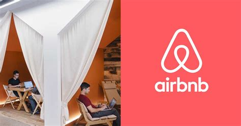 airbnb jobs how to get a design job at airbnb desk magazine