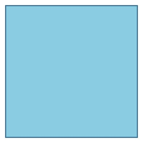 visualize square square images search