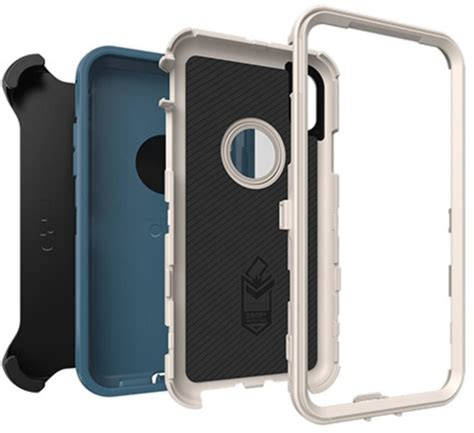 cases  iphone xr imore