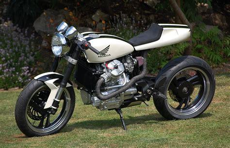 Swing Arm Pipa Bulat Custom custom honda cx500 with a ntv650 single sided swing arm