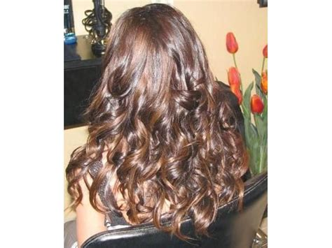 hair weave salon in illinois hair extensions blog chicago hair extensions salon
